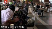 �������, ������� � ���� / Men, Women & Children (2014) BDRip 720p | �������������� ���������