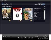 ALLPlayer 6.1.2.0 (Rus / ML) Portable