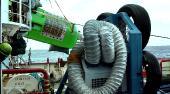 ����� ������ / Deepsea Challenge (2014) HDRip | MVO