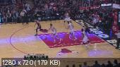 Баскетбол. NBA 14/15. RS: Phoenix Suns @ Chicago Bulls [21.02] (2015) WEB-DL 720p
