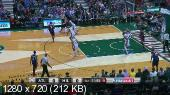 ���������. NBA 14/15. RS: Atlanta Hawks @ Milwaukee Bucks [22.02] (2015) WEB-DL 720p