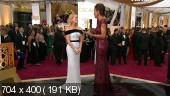 87-� ��������� �������� ������ ������ 2015 / The 87th Annual Academy Awards [22.02] (2015) DVBRip