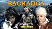 http://i64.fastpic.ru/thumb/2015/0225/ab/35657ce76368e0a3e4f9a927da5e90ab.jpeg