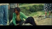 ����������� / Kim Bok-nam salinsageonui jeonmal (2010) Blu-Ray Remux 1080p | MVO