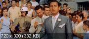 Летние рассказы (1958) DVDRip