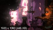 Oddworld: New 'n' Tasty (2015) PC | Лицензия