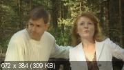 Все золото мира [1-4 серии из 4] (2005) DVDRip