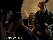 Вспомнить все [1 сезон: 1-22 серии из 22] (1999) DVDRip
