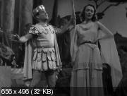 Вот и счастье (1940) DVDRip