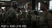 Страна тигров (2000) BDRip (1080p)