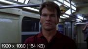 Призрак (Привидение) (1990) BDRip (1080p)