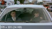 Ближний свет (2009) DVDRip