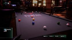 Pure Pool (2015/Android)