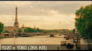 Полночь в Париже (2011) Blu-Ray Remux (1080p)