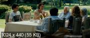 После любви (2012) DVDRip (AVC)