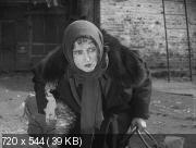 Дом на Трубной (Полная версия) (1928) DVDRip