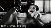 Город грехов 2: Женщина, ради которой стоит убивать (2014) Blu-Ray Remux (1080p)