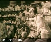 Гай Юлий Цезарь (1914) DVDRip