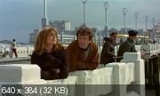 Люблю тебя, люблю (1968) DVDRip
