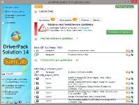 SamDrivers 15.3 - Сборник драйверов для Windows (x86-x64) (2015) [Multi/Rus]