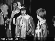 Три мушкетера или Двадцать лет спустя (1986) VHSRip