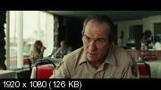 Старикам тут не место (2007) Blu-Ray Remux (1080p)