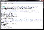 Multitran v3.93 (обновления по 12.01.2015)