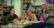 Не пытайтесь понять женщину (2009) DVDRip