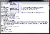 Multitran v3.93 (���������� �� 12.01.2015)