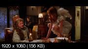 Практическая магия (1998) Blu-Ray Remux (1080p)