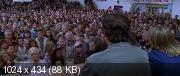 Пик Данте (1997) BDRip (AVC)