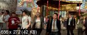 8 первых свиданий (2012) BDRip