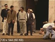 Процесс уничтожения (1998) DVDRip