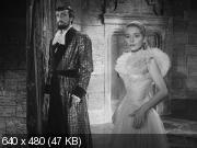 Жюльетта или Ключ к сновидениям (1951) DVDRip