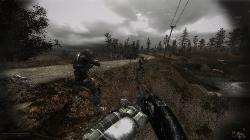 S.T.A.L.K.E.R.: Call of Pripyat / Зов Припяти - MISERY *v2.1.1* (2014/RUS/Repack от Kplayer)