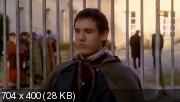 Тайна Брайля (2008) SATRip