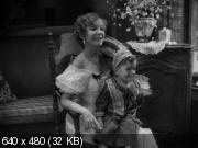 Грех Мадлон Клоде (1931) DVDRip