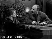 Гедда Габлер (1963) DVDRip