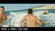 Маленькие секреты (Пустяковая безобидная ложь) (2010) Blu-Ray Remux (1080p)