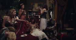 Дом терпимости (2011) DVDRip от MediaClub {Android}