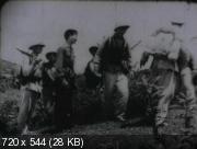 Пылающие джунгли (1964) VHSRip