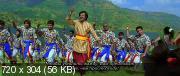 Крутой Шиваджи (Босс Шиваджи) (2007) HDRip