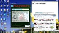 Cowboy WPI USB Spring StartSoft 12-03-2015 [Ru]