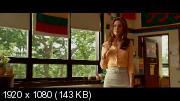 Папа-досвидос (2012) Blu-Ray EUR (1080p)