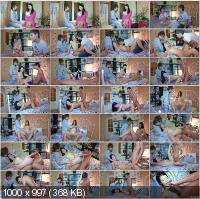 SellYourGF - Masha - Boyfriend Stays To Watch And Play [HD 720p]