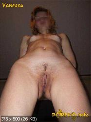 Tags: Amateur, Homemade, Russian