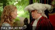 Принцесса на горошине (2010) DVDRip