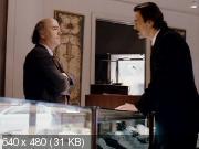 Тени прошлого (2005) DVDRip