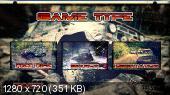 Uaz 4x4 Off Road Racing (2015) PC