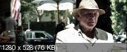 Вихрь (2007) BDRip (720p)